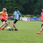 Fußball Verein