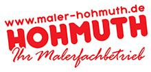 Malerfachbetriebt Hohmuth