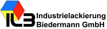 ILB Industrielackierung Biedermann GmbH