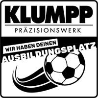 KLUMPP