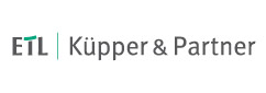 KÜPPER & PARTNER