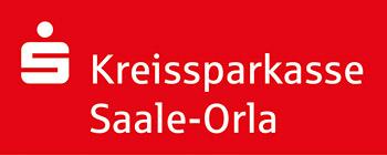Kreissparkasse Saale-Orla