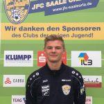 Marc Lindig